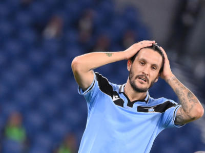 LIVE Lecce-Lazio 2-1, Serie A calcio in DIRETTA: Il colpo di testa di Lucioni stende i biancocelsti. Pagelle e highlights