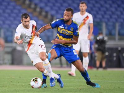 Calcio, Serie A 2020: vittorie di Atalanta, Sassuolo, Roma e Torino nei match della 31ma giornata