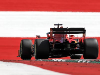 Così la Ferrari è piombata in una crisi profonda. Le radici di un fallimento