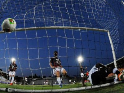 Calcio, la Lega Serie A discute sul ritorno dei tifosi negli stadi prima della fine del campionato
