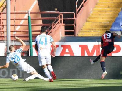 LIVE Torino-Genoa 3-0, Serie A calcio in DIRETTA: Bremer, Lukic e Belotti portano in trionfo i granata