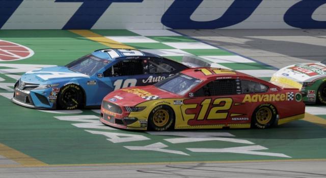 NASCAR, tutti in Michigan per due gare da non perdere. Viene introdotta la 'choose rule'