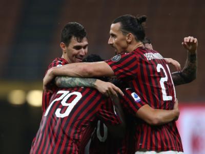 LIVE Milan-Bologna 5-1, Serie A calcio in DIRETTA: i rossoneri dominano e confermano il trend positivo! Brutta batosta per Mihajlovic. Pagelle e highlights
