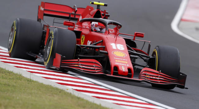 Orari F1, GP Spagna 2021: programma prove libere, qualifiche e gara. Guida tv Sky e differite TV8