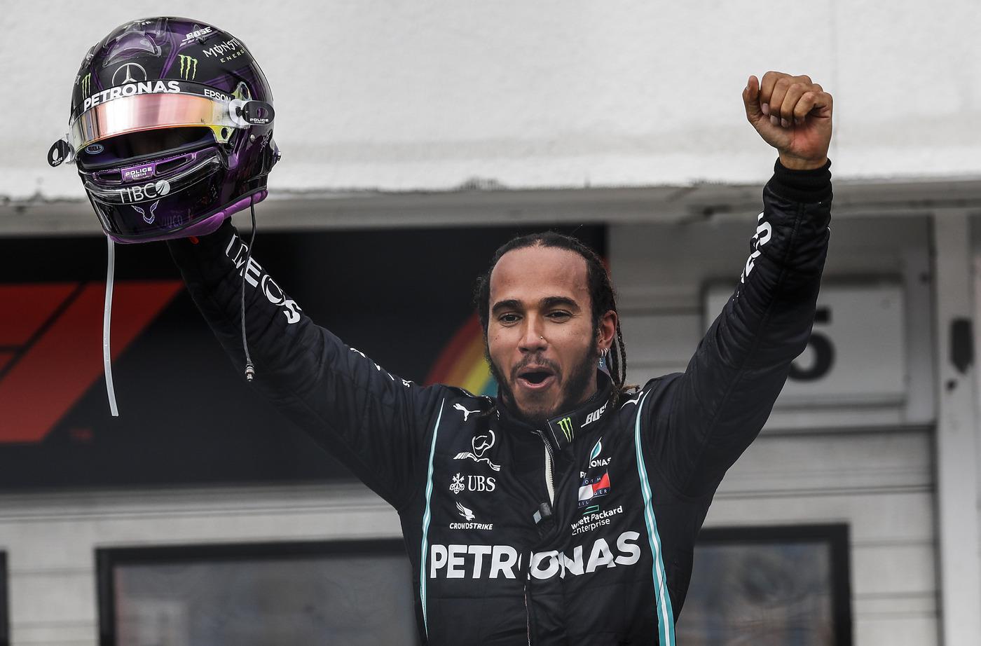 F1 GP Ungheria 2021, qualifiche oggi in tv: canale, orario e come vederle in diretta streaming