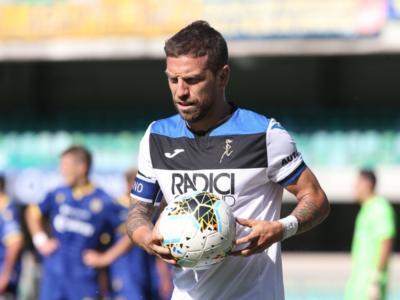 Milan-Atalanta oggi: orario d'inizio, programma, tv, streaming, formazioni Serie A