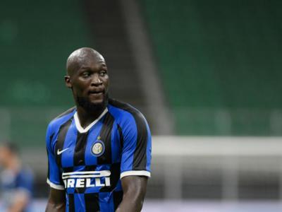 LIVE Genoa-Inter 0-3, Serie A calcio in DIRETTA: Lukaku e Sanchez stendono il Grifone. Highlights e pagelle