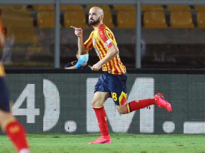LIVE Bologna-Lecce 3-2, DIRETTA Serie A: Barrow in contropiede firma la rete della vittoria. Pagelle e highlights