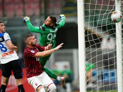 Calcio, Serie A 2020: comunicato il programma dell'ultimo turno