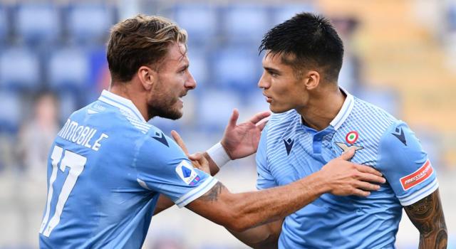 Sorteggio Champions League, Lazio: le possibili avversarie. Chi sperare e chi evitare