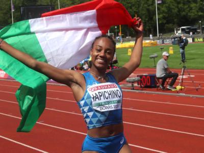 Atletica, Europei 2021 oggi: orari, tv, programma, streaming, italiani in gara 6 marzo