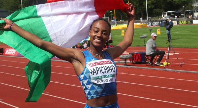 Atletica, l'Italia confida che il 2021 sia l'anno del Rinascimento