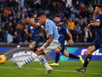 Lecce-Lazio in tv oggi: orario d'inizio, tv, streaming, probabili formazioni, programma