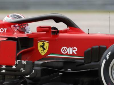 F1, Ferrari impresentabile. Impotenza e rassegnazione: la mediocrità diventa un dogma
