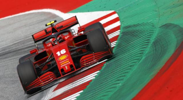 F1 oggi, GP Stiria 2020: orari prove FP3 e qualifiche, tv, streaming, programma Sky e TV8
