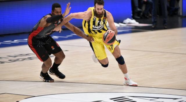 Basket, A 2020-2021: i colpi di mercato squadra per squadra. Olimpia Milano e Virtus Bologna regine