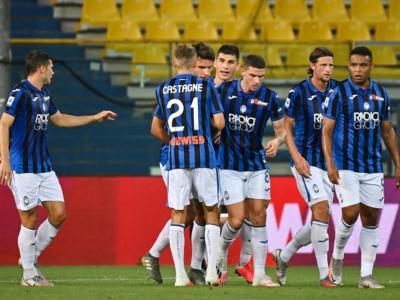 Calcio, Serie A 2020: Parma-Atalanta 1-2, vittoria in rimonta della Dea! Malinovskyi e Gomez ribaltano tutto