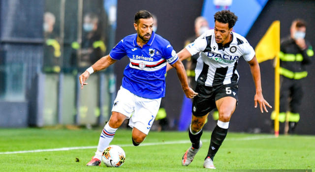 LIVE Serie A, risultati e gol 15 luglio in DIRETTA: il Milan avvicina l'Europa League, la Samp quasi salva, Bologna e Napoli: pari nella tranquillità. Pagelle e Highlights
