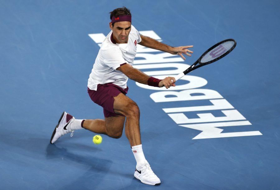 """Australian Open, Vallverdu: """"Giocatori andranno solo se potranno allenarsi"""""""