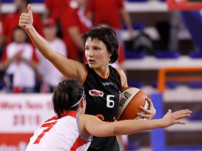 Basket femminile, A1 2020-2021: i colpi di mercato e come si sono rafforzate le squadre