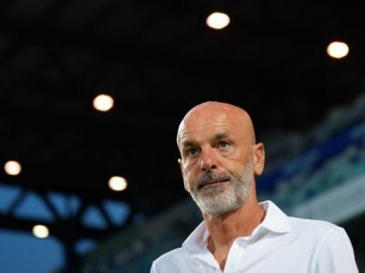 Calcio, il Milan cambia idea: Stefano Pioli sarà l'allenatore dei rossoneri fino al 2022