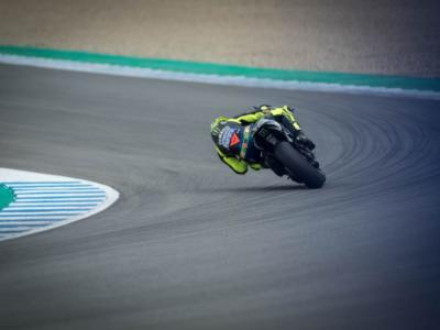 Test MotoGP 2021, quando iniziano: date, programma, orari, tv