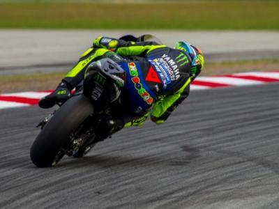 MotoGP oggi, GP Andalucia 2020: orario gara, tv, streaming, programma Sky, DAZN e TV8