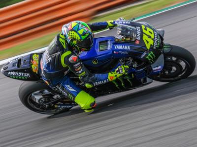 MotoGP, Test Jerez 2020: programma, orari, tv. Tutti in pista prima del Mondiale!