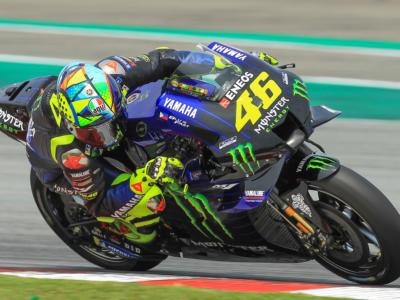 MotoGP, Test Jerez 2020: si torna in pista alla vigilia del Mondiale! Valentino Rossi e tutti i piloti al lavoro