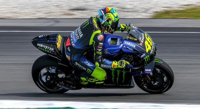 MotoGP, GP Repubblica Ceca 2020: orario d'inizio e come vedere in tv FP3, FP4 e qualifiche