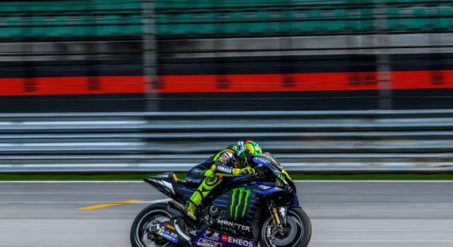 MotoGP oggi, GP Repubblica Ceca 2020: orari FP3, FP4 e qualifiche, tv, streaming, programma Sky, TV8 e DAZN