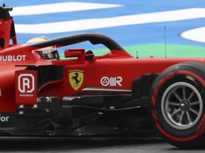 F1, GP Stiria 2020: Sebastian Vettel e la necessità di cambiare rotta a Spielberg