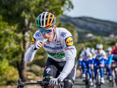 LIVE Vuelta a España 2020 DIRETTA: pagelle e highlights. Roglic concede il bis, Ackermann vince l'ultima tappa