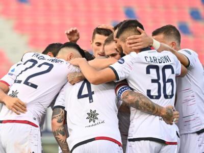 Cagliari-Lecce oggi in tv: orario d'inizio, tv, streaming, probabili formazioni, programma