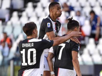 Prossimo turno Serie A: calendario, orari, date partite, tv, Sky e DAZN