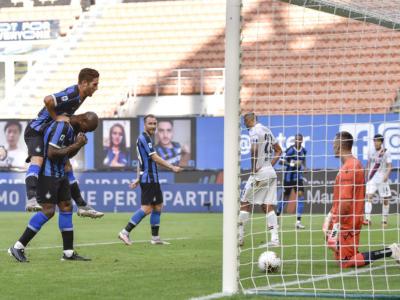 Pagelle Inter-Bologna 1-2, voti Serie A: Juwara e Barrow ribaltano i nerazzurri. Skorupski insuperabile