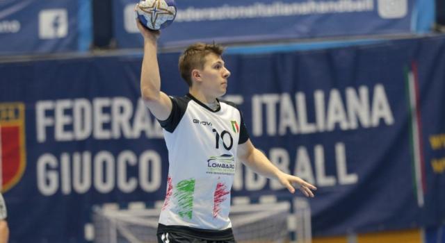 Pallamano, Serie A maschile 2020: il Covid ferma anche Brixen-Merano, Alperia ferma da cinque turni
