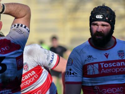 Rugby, Top 12: Firenze e San Donà a rischio iscrizione