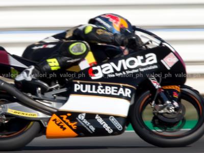 Moto3, risultato GP Repubblica Ceca 2020: prima vittoria in carriera per Dennis Foggia. Arenas allunga nel Mondiale