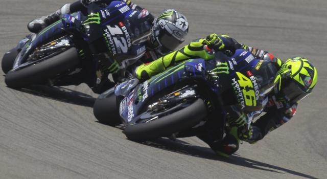 MotoGP oggi, GP Repubblica Ceca 2020: orari prove libere, tv, streaming, programma Sky, DAZN e TV8