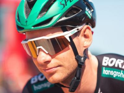 Classifica Vuelta a Burgos 2020: Felix Großschartner resta leader dopo la seconda tappa
