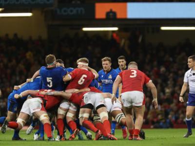 Rugby, Test Match 2020: World Rugby propone un Sei Nazioni allargato a novembre
