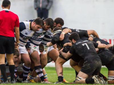 Rugby, Top 12: non si sa quando si parte, ma si finirà il 30 maggio 2021