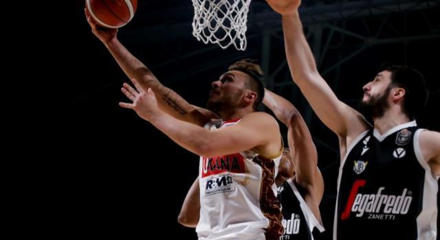 Basket: Serie A 2020-2021 maschile al via il 27 settembre, A1 femminile il 4 ottobre. Il Consiglio Federale ratifica l'inizio dei campionati
