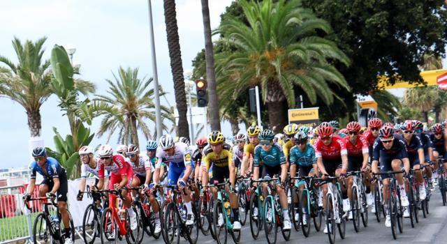 Giro d'Italia 2020: le canzoni storiche della Corsa Rosa. Le sigle della corsa a tappe più amata