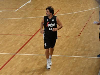 Basket, Supercoppa Italiana 2020: le favorite. Milano-Virtus Bologna-Venezia il trio da battere