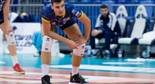 Volley, i migliori italiani della 14ma giornata di Superlega. Giannelli e Michieletto sugli scudi, Travica e Ricci per la fuga