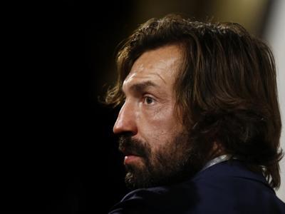Calcio, ufficializzato lo staff di Andrea Pirlo alla Juventus: Igor Tudor sarà il vice allenatore