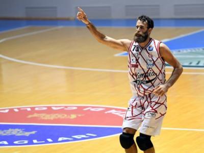Basket, Supercoppa Italiana in tv: dove vedere le partite fino al 2 settembre. La guida e i canali