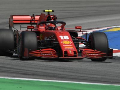 DIRETTA F1, GP Spagna 2020 LIVE: Ferrari, nessun aggiornamento in vista. Leclerc e Vettel in difficoltà